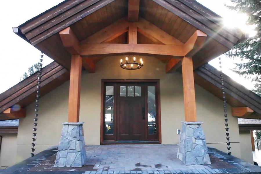 allbydesign-custom-home-design-014