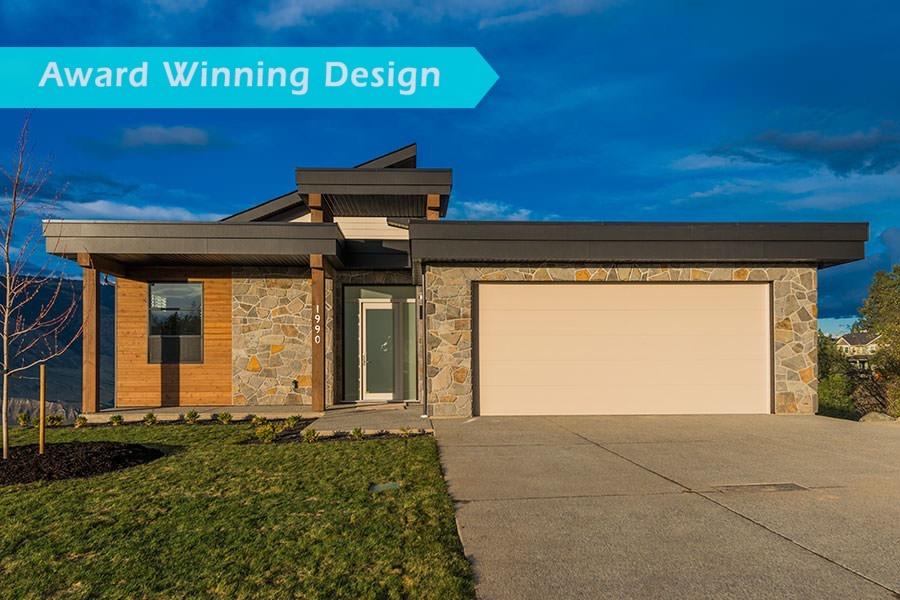 allbydesign-homepage-001