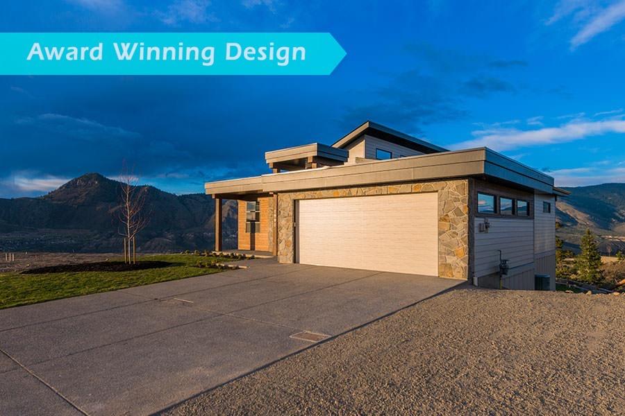 allbydesign-homepage-002