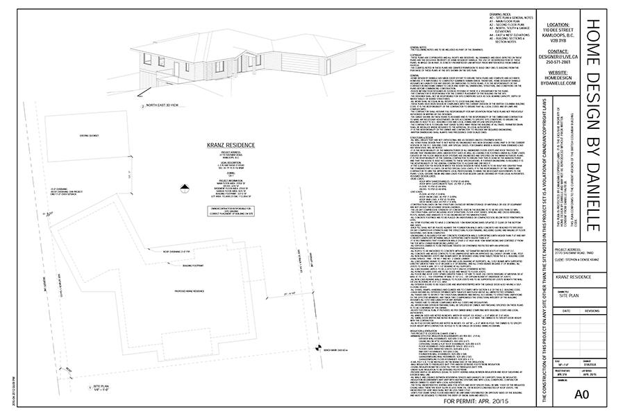 allbydesign-kranz-plan