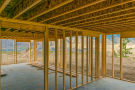 allbydesign-new-building-009