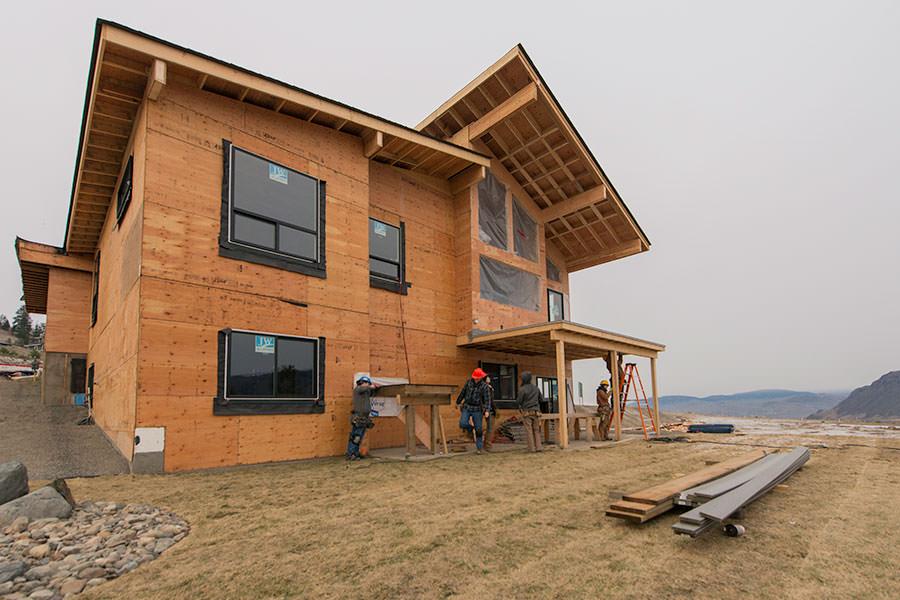 allbydesign-new-building-011