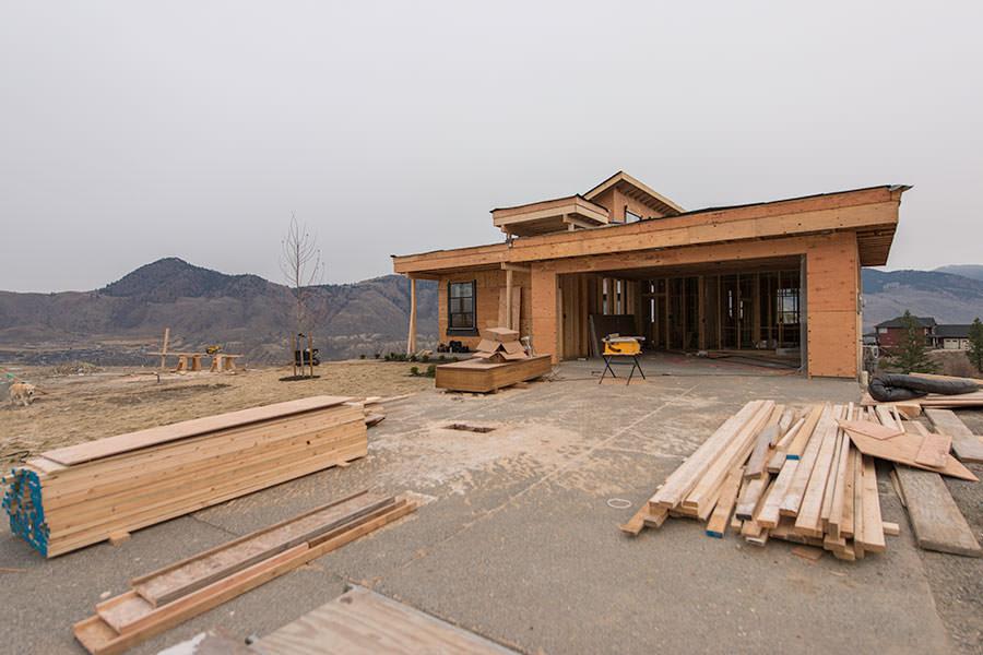 allbydesign-new-building-012