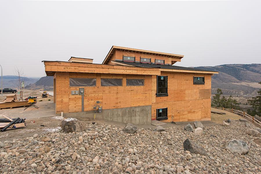 allbydesign-new-building-015