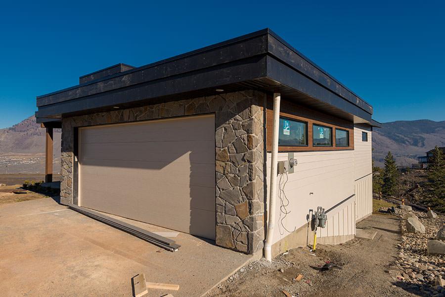 allbydesign-new-building-017