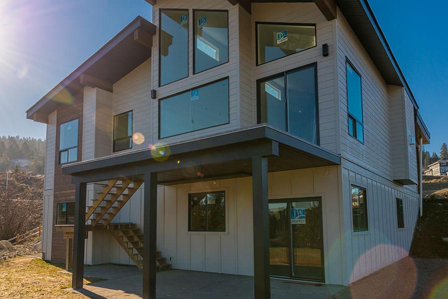 allbydesign-new-building-021