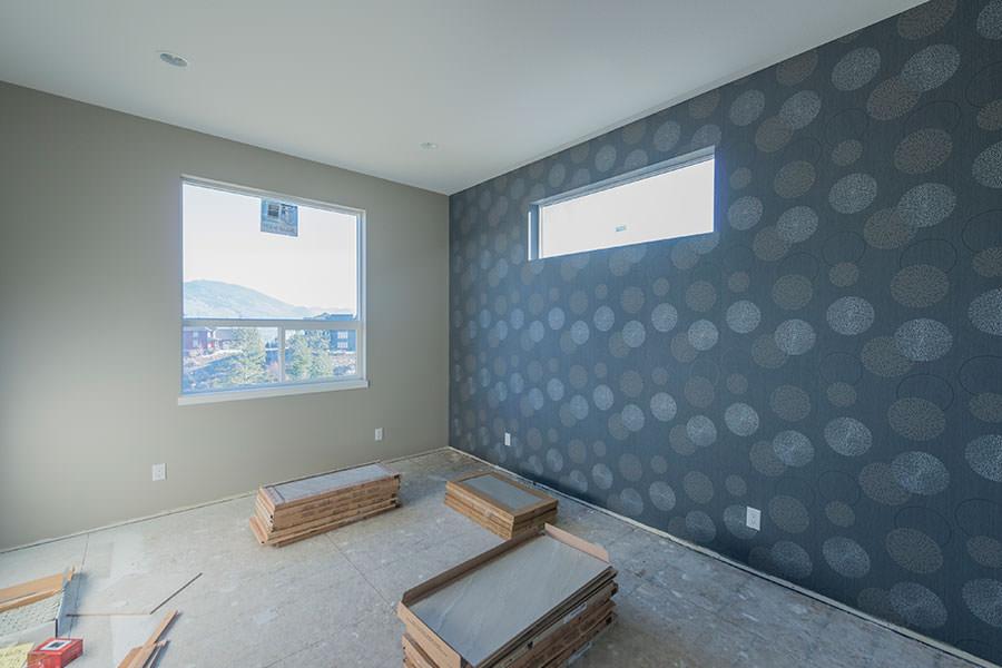 allbydesign-new-building-026