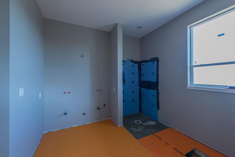 allbydesign-new-building-027