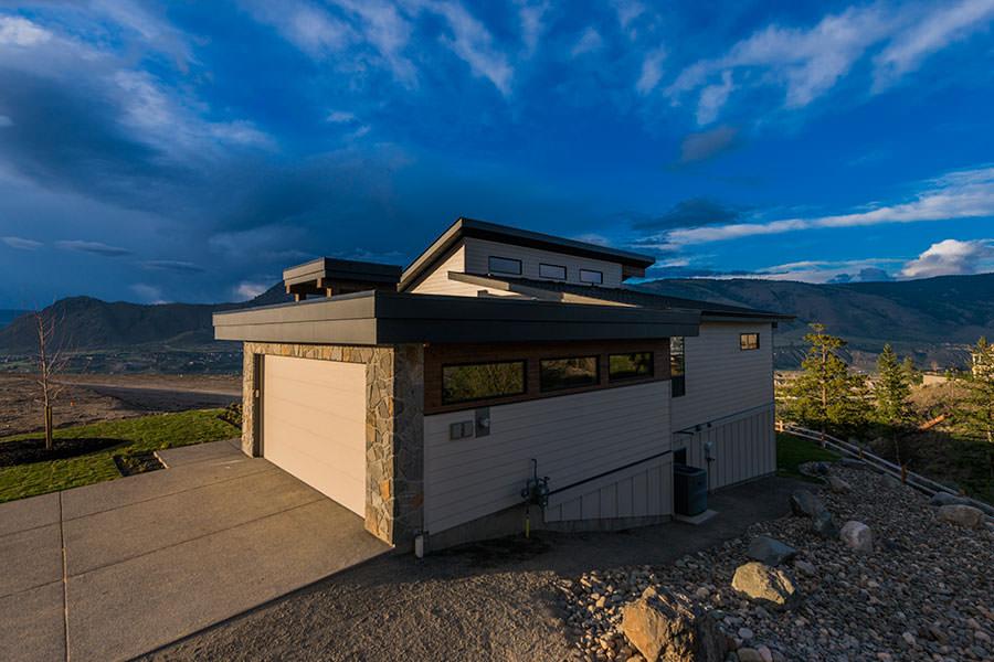allbydesign-new-building-032