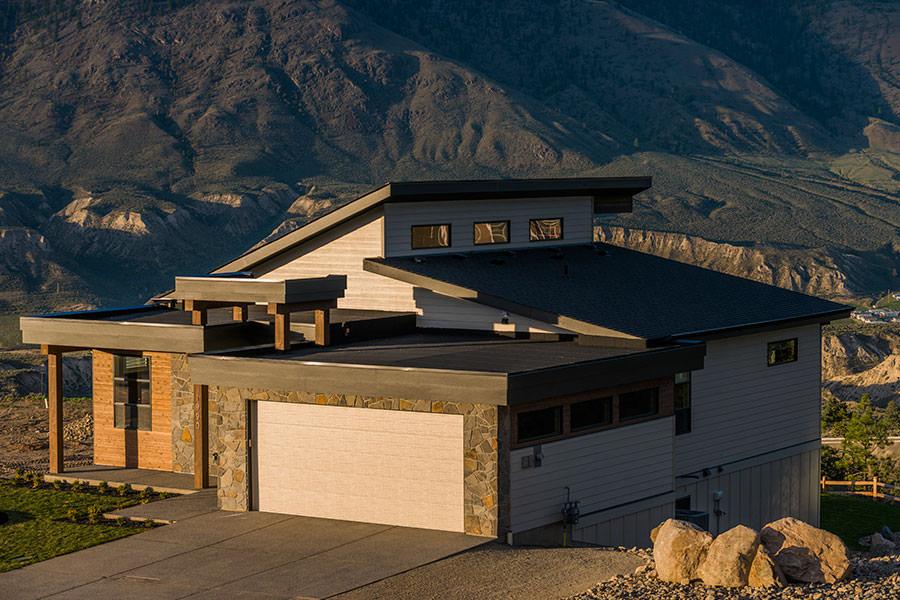 allbydesign-new-building-035