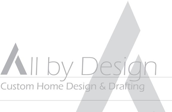 home design by danielle logo
